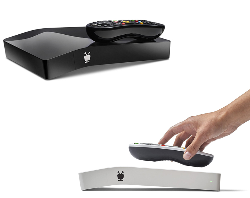 In This Article We Are Going To Give You Information About What Tivo Bolt Plus And Can Offer